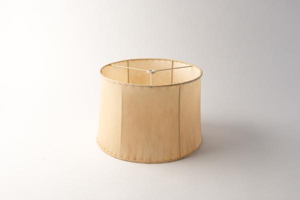 Drum (Contemporary) Sheepskin