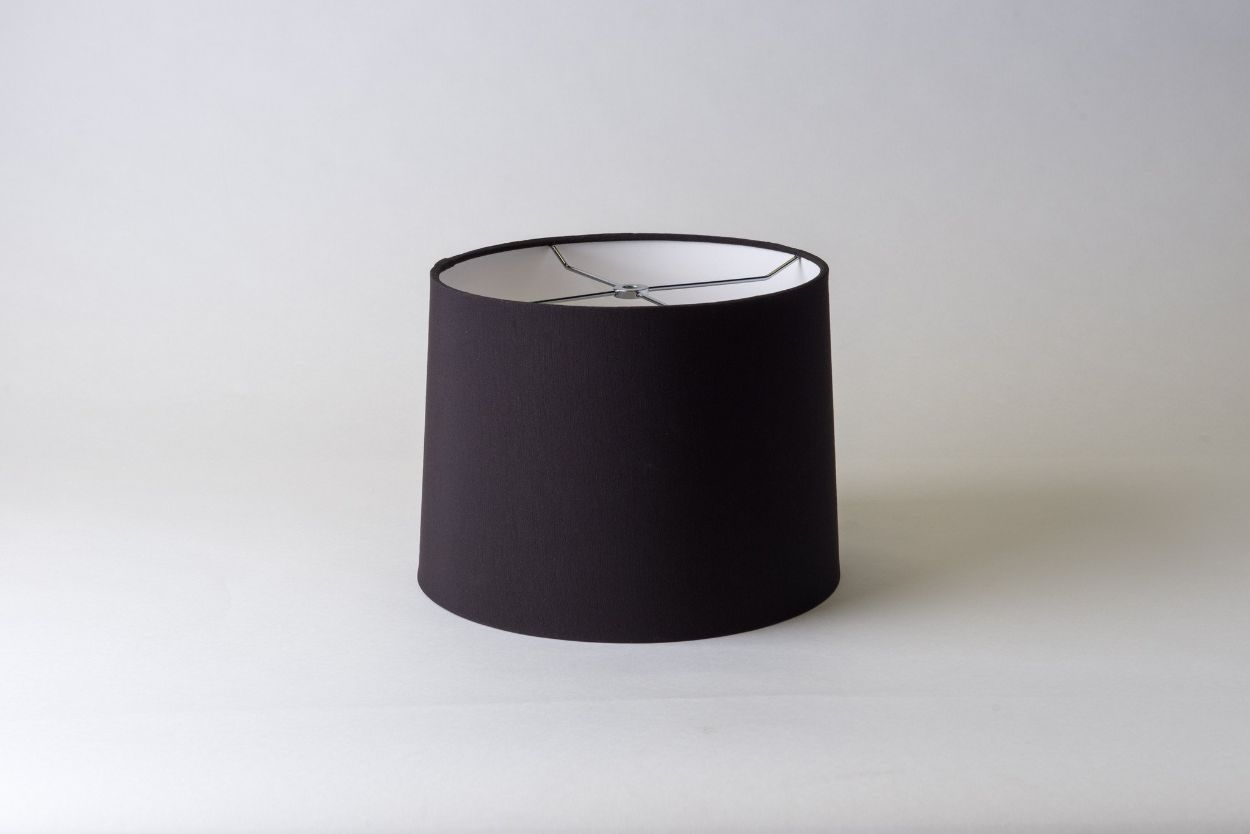 https://www.hotel-lamps.com/resources/assets/images/product_images/Slubless_Fabric_Rolled_Drum_11x12x9_Black.jpg