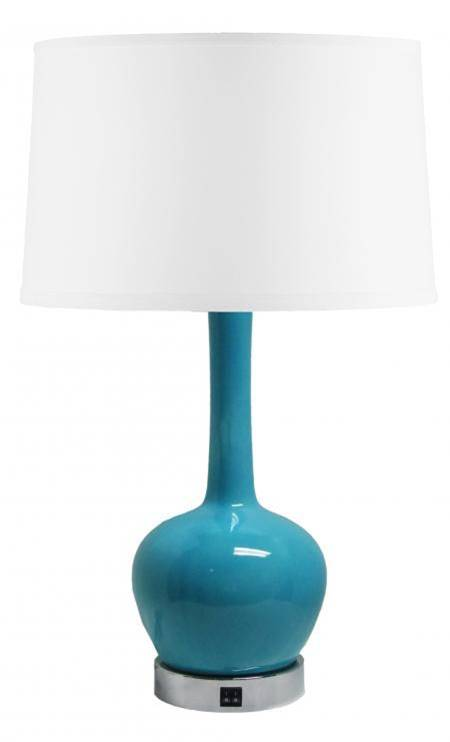 https://www.hotel-lamps.com/resources/assets/images/product_images/T0004.jpg