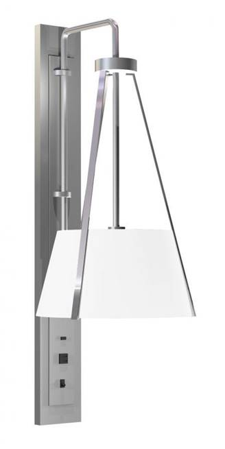 https://www.hotel-lamps.com/resources/assets/images/product_images/W0007-01.jpg