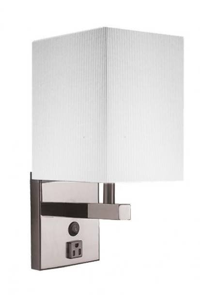 https://www.hotel-lamps.com/resources/assets/images/product_images/W0011.jpg