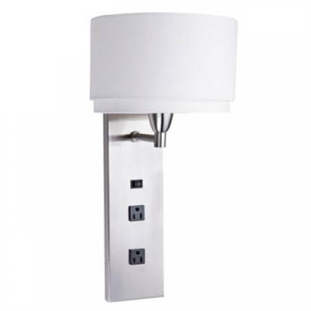 https://www.hotel-lamps.com/resources/assets/images/product_images/W0013.jpg