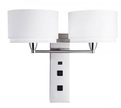 https://www.hotel-lamps.com/resources/assets/images/product_images/W0014.jpg