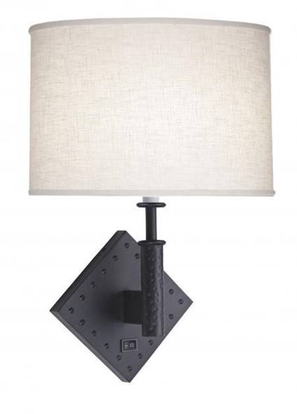 https://www.hotel-lamps.com/resources/assets/images/product_images/W0019.jpg