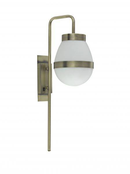 https://www.hotel-lamps.com/resources/assets/images/product_images/W0020.jpg