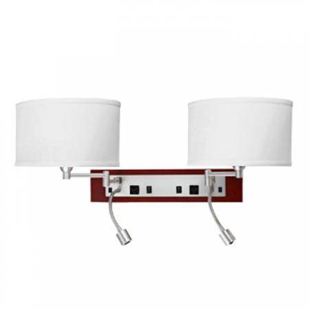 https://www.hotel-lamps.com/resources/assets/images/product_images/W0024.jpg