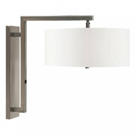https://www.hotel-lamps.com/resources/assets/images/product_images/W0033.jpg
