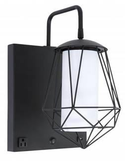 https://www.hotel-lamps.com/resources/assets/images/product_images/W0040.jpg