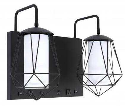 https://www.hotel-lamps.com/resources/assets/images/product_images/W0041.jpg