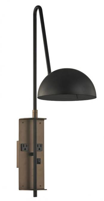 https://www.hotel-lamps.com/resources/assets/images/product_images/W0046.jpg