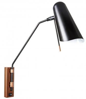 https://www.hotel-lamps.com/resources/assets/images/product_images/W0052.jpg