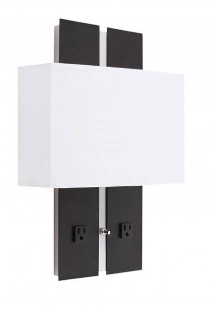 https://www.hotel-lamps.com/resources/assets/images/product_images/W0080-01.jpg