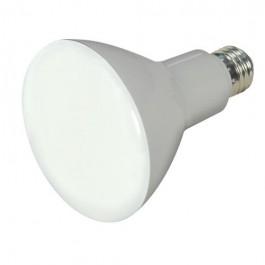 9.5BR30/LED/3000K/650L/120V/D