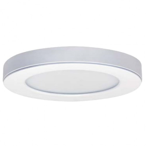 https://www.hotel-lamps.com/resources/assets/images/product_images/s9881.jpg