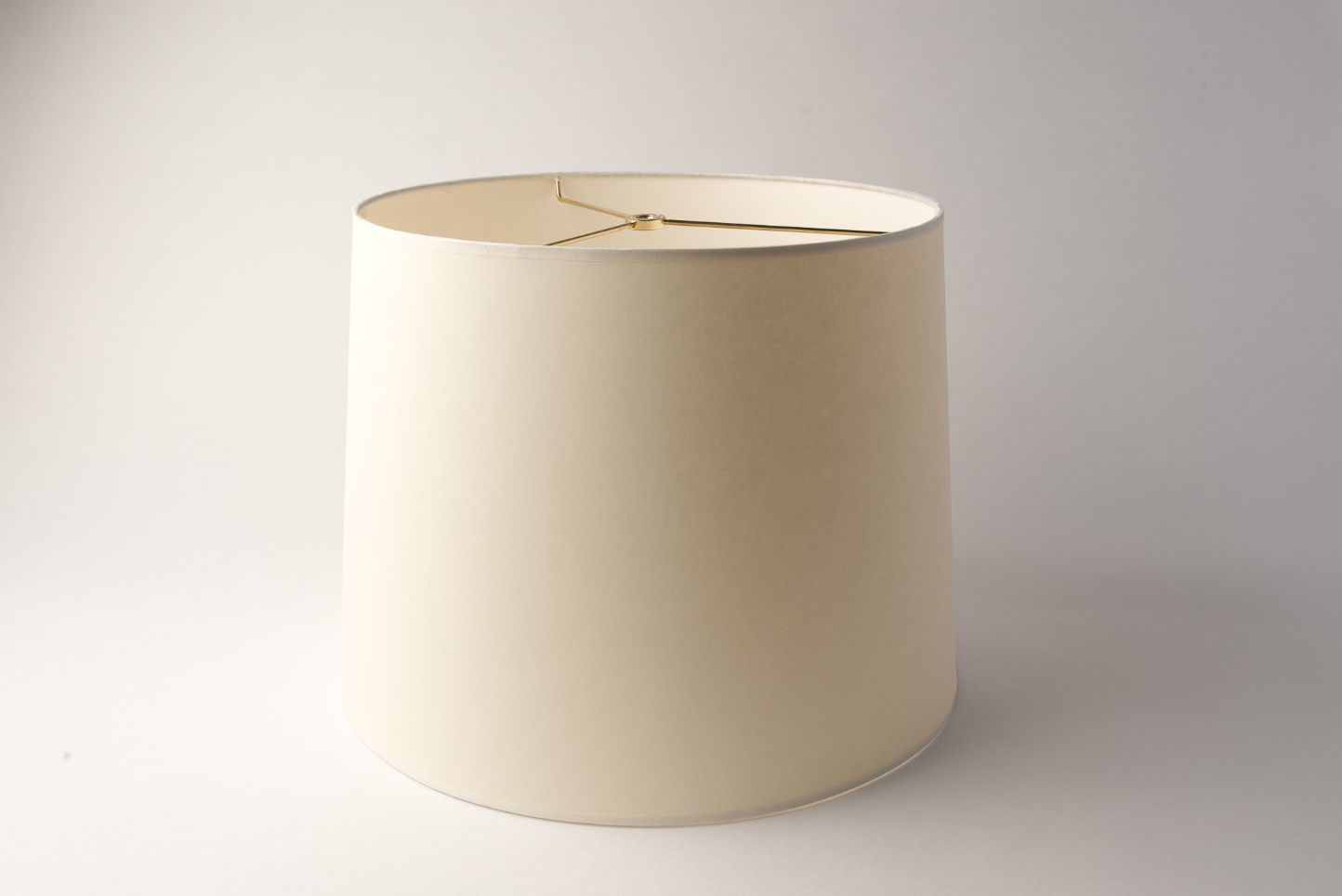 Paper Tall Drum