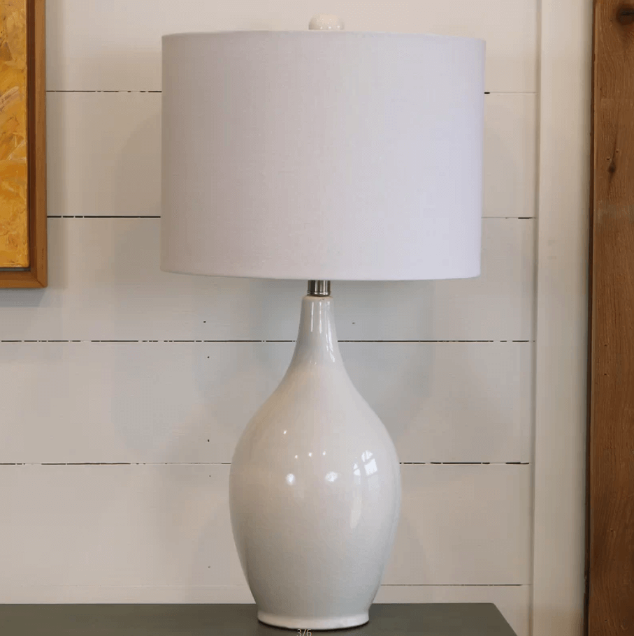 https://www.hotel-lamps.com/resources/assets/images/product_images/white-color-ceramic-table-lamp-for-bedside.png